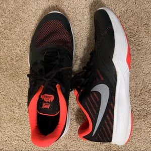 Nike City Trainers